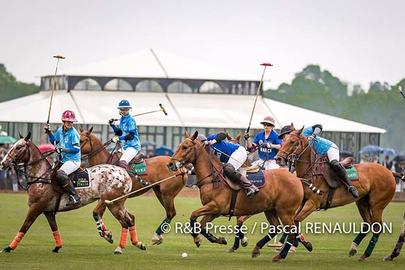 polo 2017 europe fille largeL