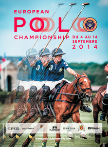 polo chantilly europe 2014 largeP