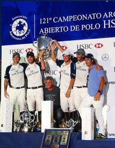 polo parlermo 2014 Le podium largeP