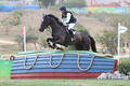 rio 2016 Philip Dutton et  Mighty Nice smallL