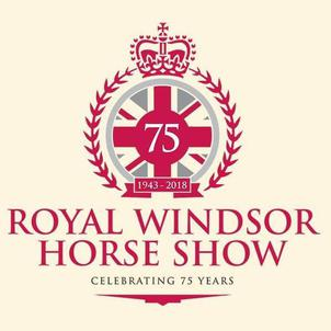 Royal Windsor Horse Show 2018 largeP