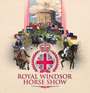 royal windsor show largeP