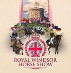 royal windsor show mediumP