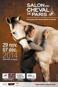 salon du cheval paris 2014 largeP