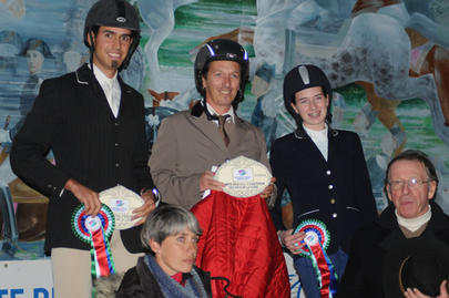 saumur 2014 podium hunter amateur 3 largeL