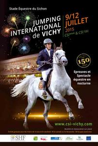 vichy 2015 affiche largeP