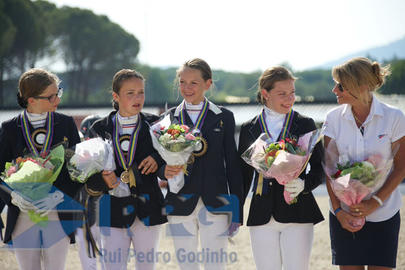 vidauban 2015 france children largeL