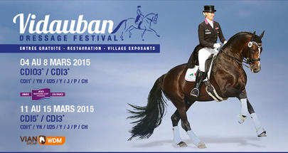 vidauban dressage festival 2015 largeL