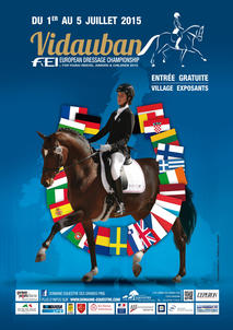 vidauban europe 2015 affiche largeP