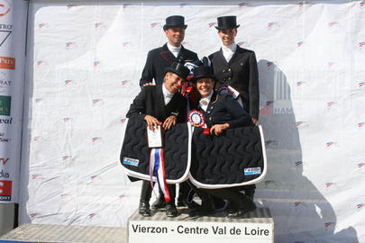 vierzon 2015 podium gn largeL