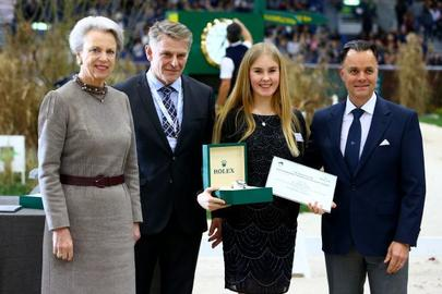 WBHS Awards 2016 dressage largeL