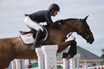 wef 2016 Conor Swail and Flower largeL